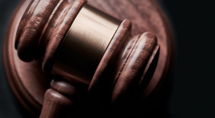 Geänderte Richtlinien für Verordnungsfähigkeit von Podologie